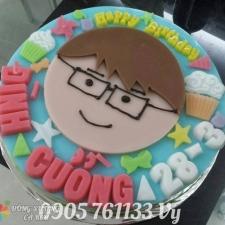 08-dong-suong-da-nang