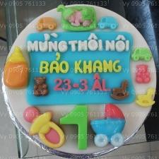 banh-thoi-noi-16